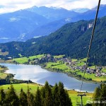 Estate in Carinzia (Austria): diario di viaggio – seconda parte