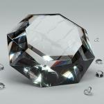 Amsterdam tour dei diamanti gratis