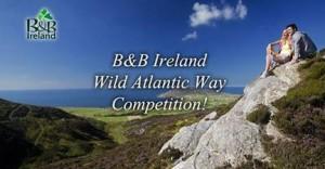 concorso viaggio in irlanda