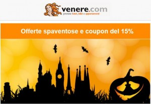 coupon sconto hotel