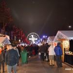 Guida ai mercatini di Natale di Bruxelles