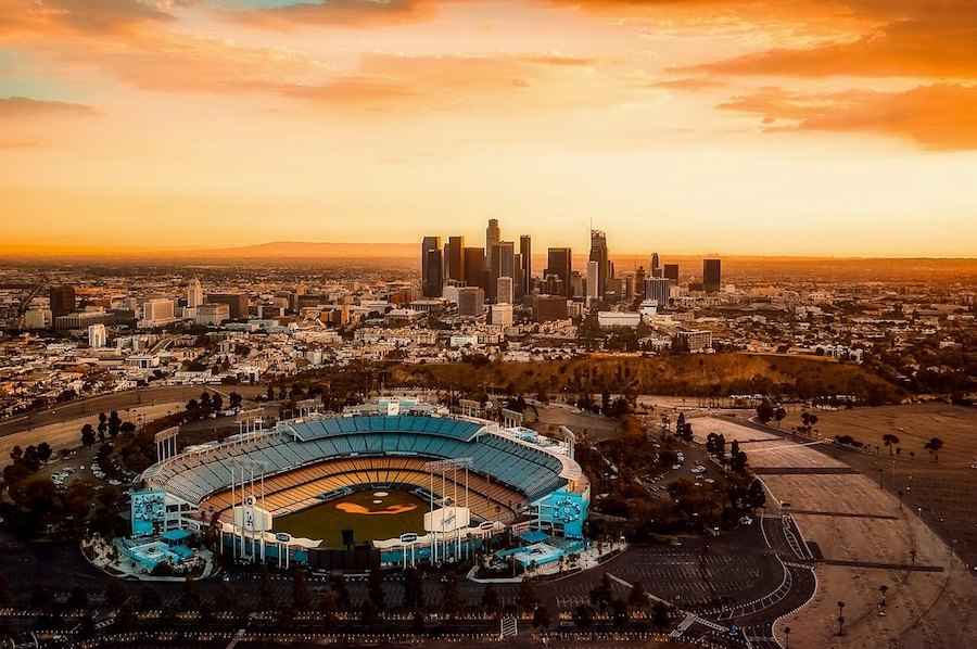 cosa vedere a Los Angeles (2)