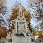 Guida alle cose da visitare gratis a Vienna