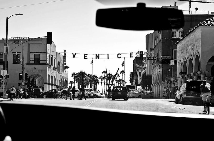 da vedere a Los Angeles (3)
