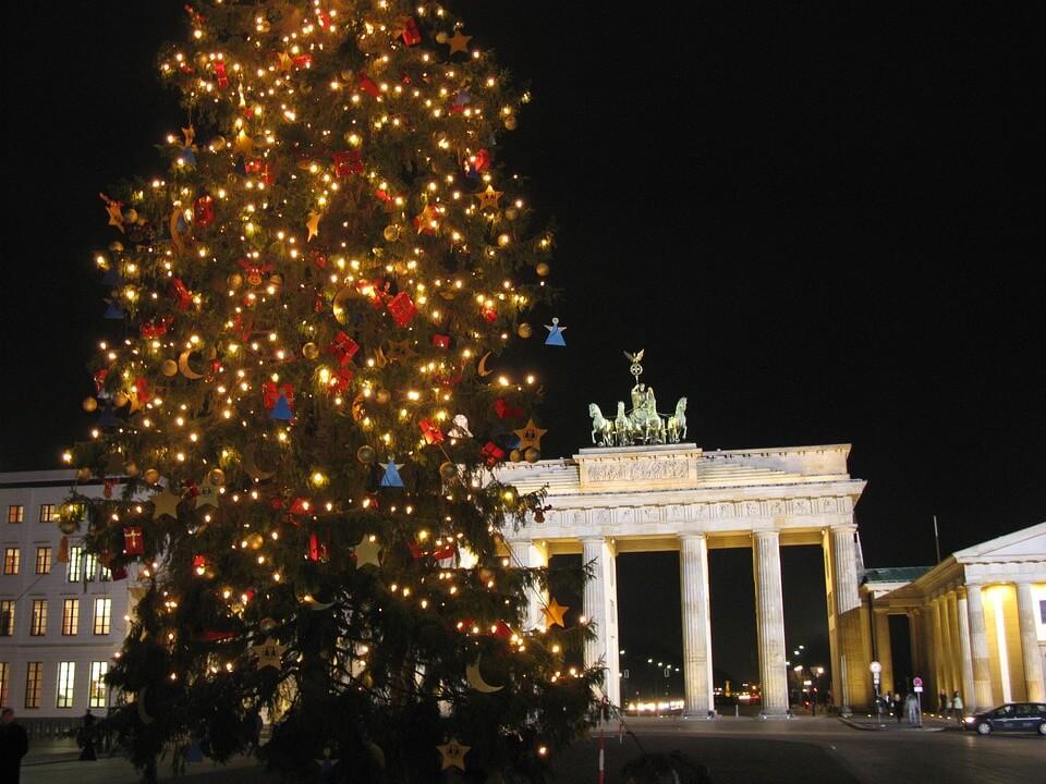 mercatini natale berlino (4)