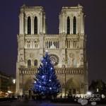 Guida ai mercatini di Natale di Parigi