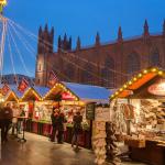 I mercatini di Natale di Berlino: la guida completa