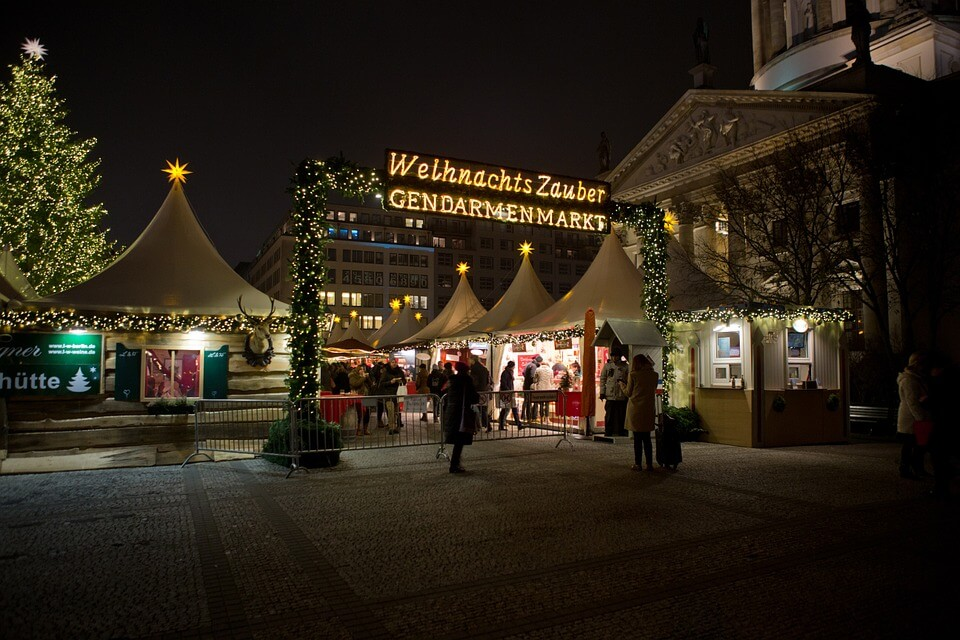 mercatini natale berlino (2)