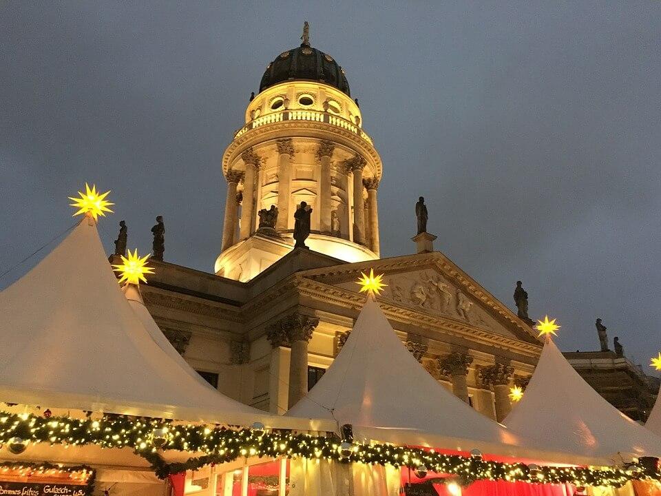 mercatini natale berlino (3)