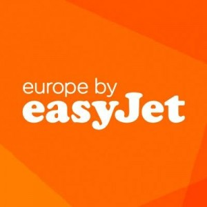 nuove rotte easyjet