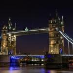 Come e dove soggiornare low cost a Londra