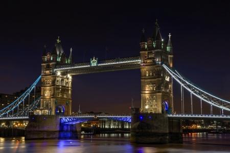 soggiornare low cost a Londra