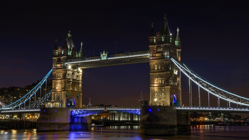 dove dormire low cost a Londra