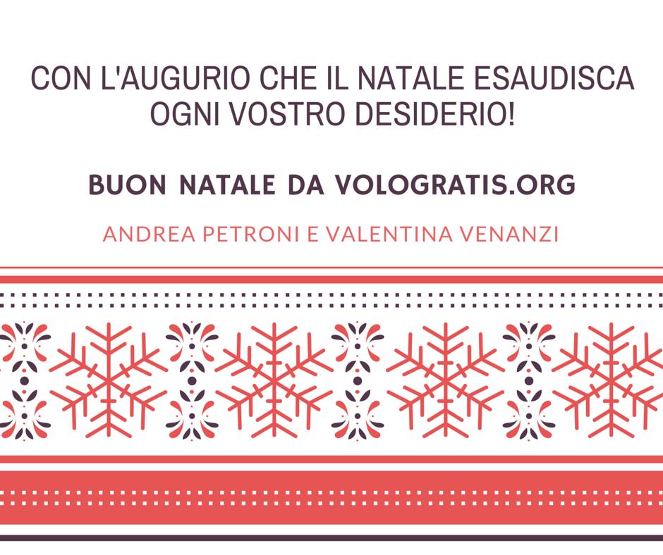 Buon Natale! (2)