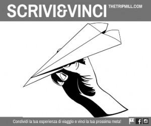 concorso the tripmill