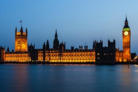 Easyhotel londra victoria la mia recensione for Londra dove soggiornare