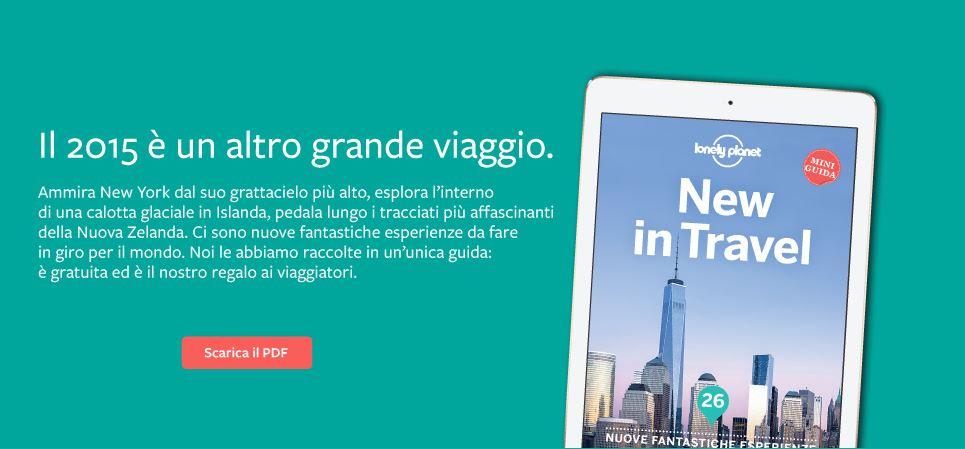 Ebook guida cost ai download viaggi low