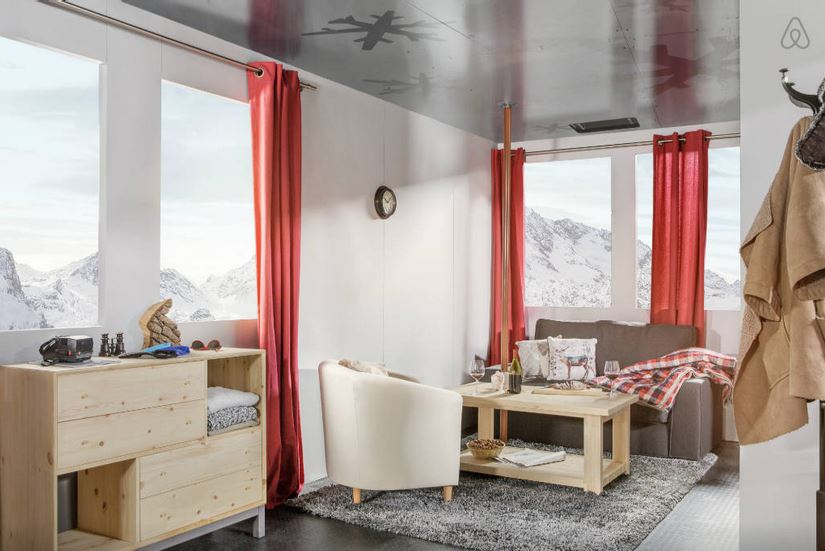concorso airbnb 2