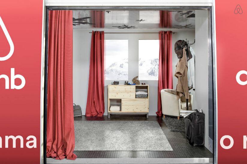 concorso airbnb 3