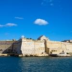 Concorso LaFeltrinelli per vincere un viaggio a Malta