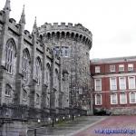 Marian Guesthouse a Dublino: la recensione di VoloGratis