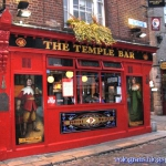 Cosa visitare a Dublino: 10 luoghi da non perdere