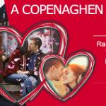 Interflora Experience Tours: si vince un viaggio a Copenaghen + € 500 + abiti Rum Jungle