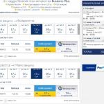Ryanair festeggia i suoi 30 anni con tanti voli a meno di € 20