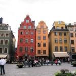 Come raggiungere il centro di Stoccolma dall'aeroporto di Skavsta e risparmiare una notte in hotel