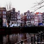10 cose da non perdere ad Amsterdam