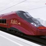 Biglietti Italo treno da € 9