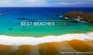 classifica delle spiagge