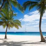 Concorso Air Mauritius per vincere tre viaggi a Mauritius