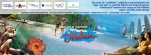 concorso malesia