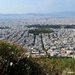 10 cose da non perdere ad Atene