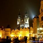 10 cose da non perdere a Praga