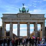 10 cose da non perdere a Berlino