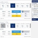 Voli low cost per Bruxelles da € 14, ottimi per visitare le Fiandre