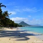 Diario di viaggio a Mauritius (prima parte)
