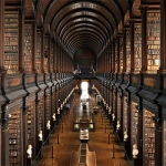 Concorso Irlanda letteraria per vincere un viaggio a Dublino