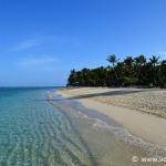 Diario di viaggio a Mauritius (terza parte)