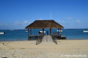 mauritius flic en flac