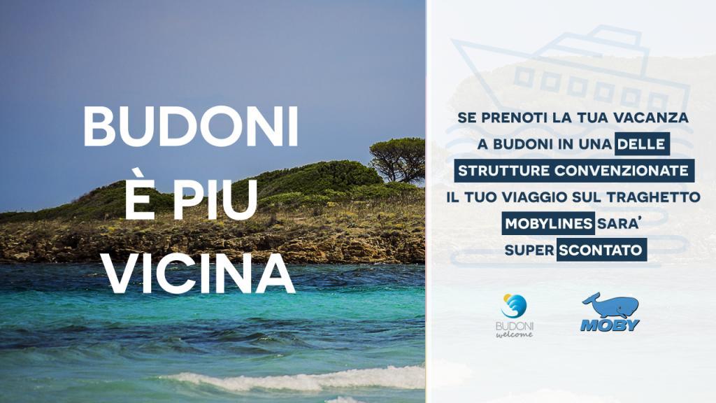 Traghetti moby per la sardegna scontati per chi prenota for Budoni offerte vacanze