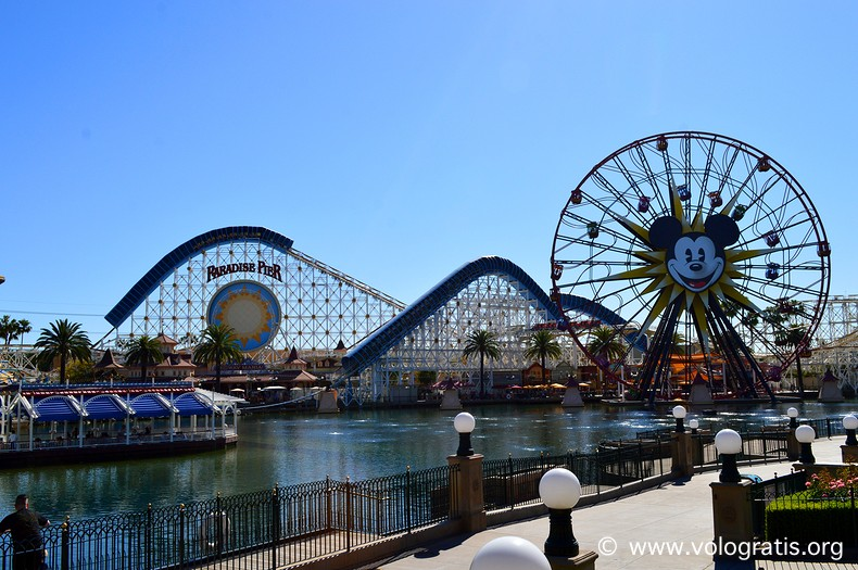 california adventure (2)