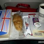 Airbus A380 British Airways: la nostra esperienza di volo