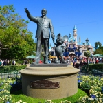 Diario di viaggio ad Orange County: Huntington Beach, Anaheim e Disneyland