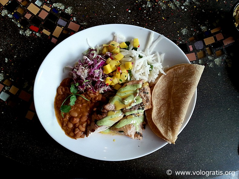 fish tacos san diego