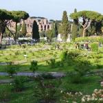 Come raggiungere il centro di Roma dall'aeroporto di Ciampino