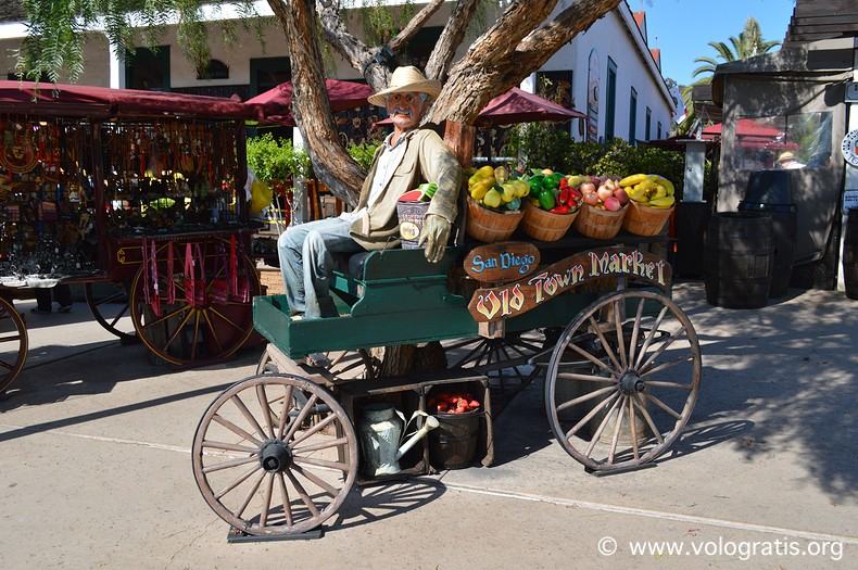 old town san diego 2