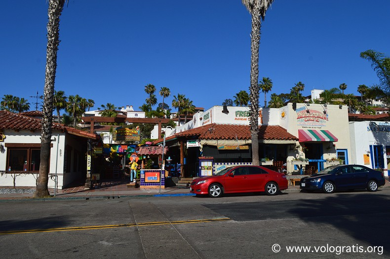 old town san diego 6